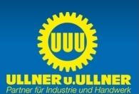 Technik-247.de - Technik Infos & Technik Tipps | Betriebsbedarf, Handwerksbedarf & Industriebedarf von Ullner in Paderborn