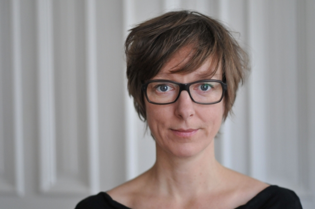 Stuttgart-News.Net - Stuttgart Infos & Stuttgart Tipps | Tina Gnauck, Agentur für Vermarktung & Produkte