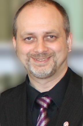 Nordrhein-Westfalen-Info.Net - Nordrhein-Westfalen Infos & Nordrhein-Westfalen Tipps | Udo Starkens (stellv. Geschäftsführer VDM)