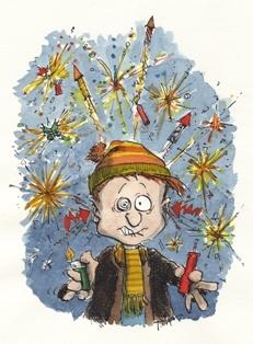 Berlin-News.NET - Berlin Infos & Berlin Tipps | Ein Knall zuviel an Silvester? Wer im Neuen Jahr immer noch ein dumpfes Gefühl wie Watte im Ohr hat, vielleicht sogar schlechter hört oder seither Ohrgeräusche hat, sollte möglichst rasch zum HNO-Arzt.