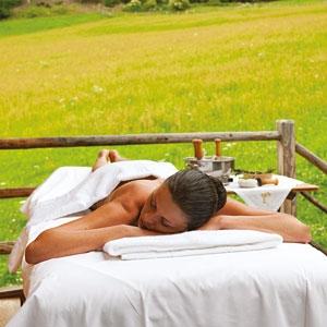 Hotel Infos & Hotel News @ Hotel-Info-24/7.de | Premium-Angebot