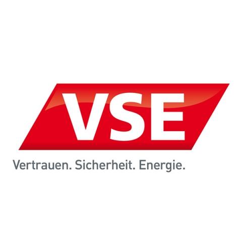 App News @ App-News.Info | Die Internetpräsenz der VSE AG überarbeitet triplesense grundlegend.