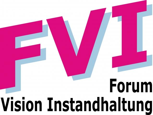 Nordrhein-Westfalen-Info.Net - Nordrhein-Westfalen Infos & Nordrhein-Westfalen Tipps | FVI - Generationswechsel im Vorstand