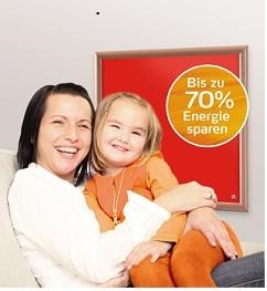 Oesterreicht-News-247.de - Österreich Infos & Österreich Tipps | Heizkosten sparen und Wohlfühlen