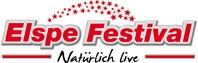 Das Elspe Festival ist bekannt für seine Karl-May-Festspiele und hat jährlich mehr als 200.000 Besucher
