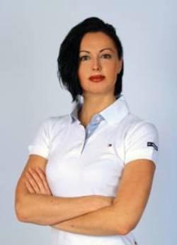 Auto News | Frau Dr. med. Viktoria Schendl von swissestetix