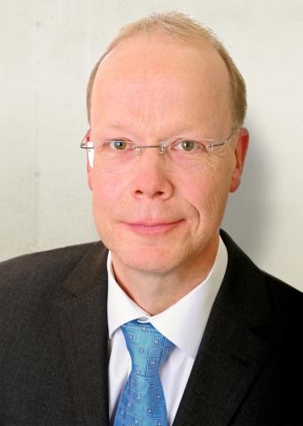 Rechtsanwalt Ulrich Conze