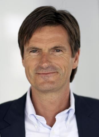 App News @ App-News.Info | Christoph Schwartz, Inhaber von Schwartz Public Relations