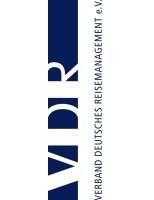 Tickets / Konzertkarten / Eintrittskarten | VDR - der deutsche GeschäftsreiseVerband