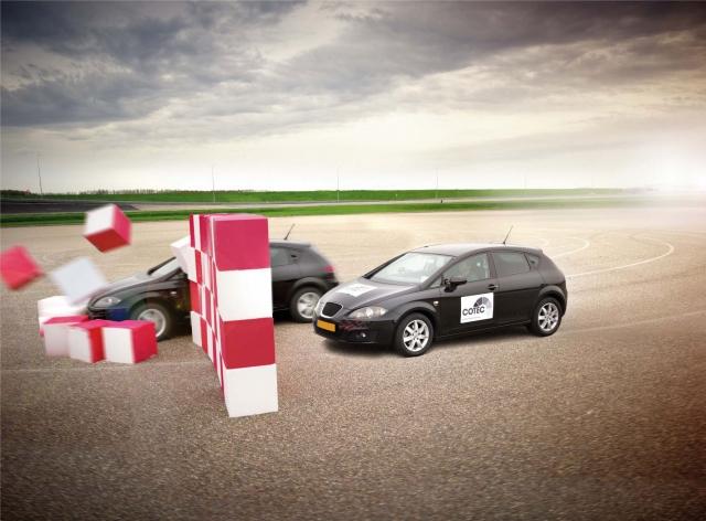 Auto News | TRW Cotec