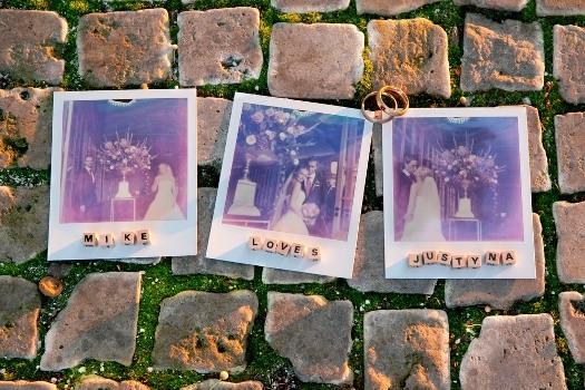 Hochzeit-Heirat.Info - Hochzeit & Heirat Infos & Hochzeit & Heirat Tipps | Drei Sofortbilder