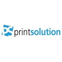 Einkauf-Shopping.de - Shopping Infos & Shopping Tipps | Druckerei München: Münchener Druckerei ps printsolution GmbH: Klarmann-Print