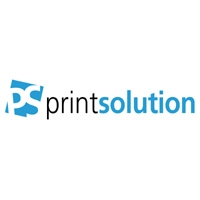 Shopping -News.de - Shopping Infos & Shopping Tipps | Druckerei München: Münchener Druckerei ps printsolution GmbH: Klarmann-Print