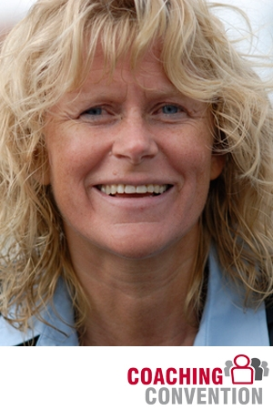 Nordrhein-Westfalen-Info.Net - Nordrhein-Westfalen Infos & Nordrhein-Westfalen Tipps | Gudrun Happich - Gewinnerin der Coaching Awards 2012