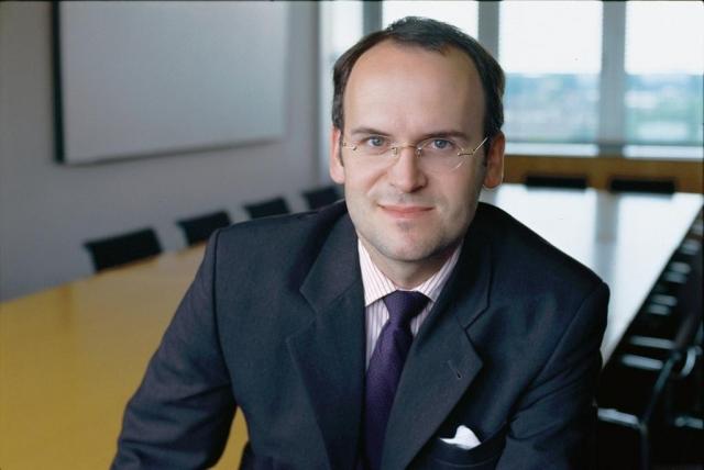 Versicherungen News & Infos | Prof. Dr. Klaus Schweinsberg