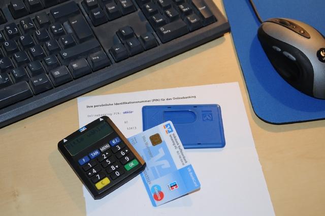 Versicherungen News & Infos | Bankgeschäfte im Internet