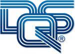 Alternative & Erneuerbare Energien News: Foto: Die Deutsche Gesellschaft zur Zertifizierung von Managementsystemen (DQS) wurde 1985 durch DGQ (Deutsche Gesellschaft für Qualität e.V.) und DIN (Deutsches Institut für Normung e.V.) gegründet.