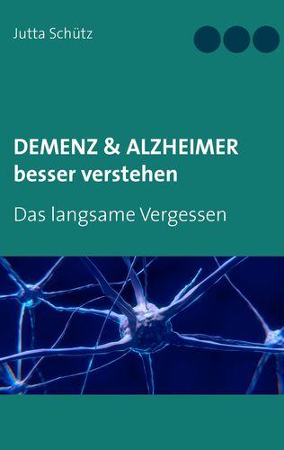 Morbus-Alzheimerkrankheit | Freie-Pressemitteilungen.de