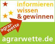 Landwirtschaft News & Agrarwirtschaft News @ Agrar-Center.de | Agrar-Center.de - Agrarwirtschaft & Landwirtschaft. Foto: Startschuss für das erste Gewinnspiel auf agrarwette.de (Bild: Proplanta).