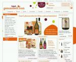 Einkauf-Shopping.de - Shopping Infos & Shopping Tipps | Foto: www.tegut-genusswelt.com.