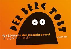 Ost Nachrichten & Osten News | Foto: Der Berg tobt! - Das Kinderfest des Prenzlauer Bergs.