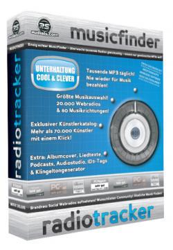 Freie Software, Freie Files @ Freier-Content.de | Foto: .