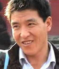 Ost Nachrichten & Osten News | Ost Nachrichten / Osten News - Foto: Dhondup Wangchen, Szene aus dem Film.