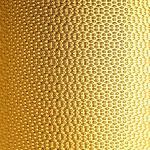 Gold-News-247.de - Gold Infos & Gold Tipps | Foto: Goldene Zeiten am Birimian-Gürtel.