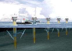 Alternative & Erneuerbare Energien News: Bild: RWE Innogy.