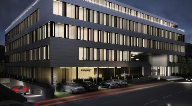 Hotel Infos & Hotel News @ Hotel-Info-24/7.de | Visualisierung des
