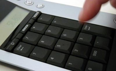 Grossbritannien-News.Info - Großbritannien Infos & Großbritannien Tipps | Tagesgeldrechner.info - Tagesgeld und Festgeld im Vergleich
