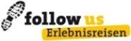 Berlin-News.NET - Berlin Infos & Berlin Tipps | Logo - Follow Us Erlebnisreisen