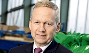 Berlin-News.NET - Berlin Infos & Berlin Tipps | Lutz Goebel