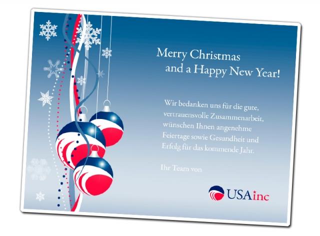 Weihnachten-247.Info - Weihnachten Infos & Weihnachten Tipps | USAinc.de wünscht: Merry Christmas and a Happy New Year!
