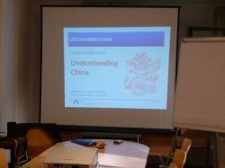 Asien News & Asien Infos & Asien Tipps @ Asien-123.de | Foto: CLASH© ist spezialisiert auf Trainings zur Vermittlung interkultureller Kompetenz.