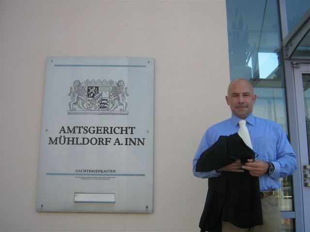 Recht News & Recht Infos @ RechtsPortal-14/7.de | Rechtsanwalt Dr. Donat EBert
