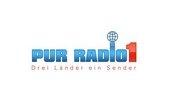 Radio Infos & Radio News @ Radio-247.de | Pur Radio 1 europaweit auf Kurzwelle