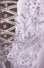 Hochzeit-Heirat.Info - Hochzeit & Heirat Infos & Hochzeit & Heirat Tipps | Brautkleid