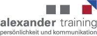 Weihnachten-247.Info - Weihnachten Infos & Weihnachten Tipps | Alexander Training