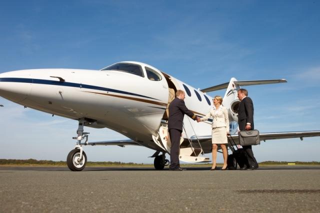 fluglinien-247.de - Infos & Tipps rund um Fluglinien & Fluggesellschaften |