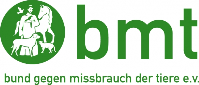 Tier Infos & Tier News @ Tier-News-247.de | Bei der Silvesterknallerei an Tiere denken - bmt fordert zur Rücksichtnahme auf!