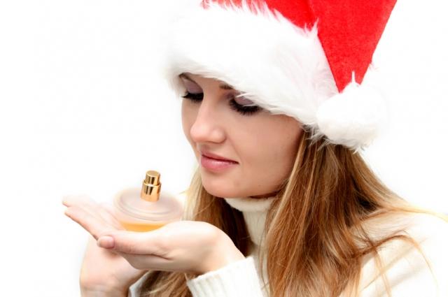 Gutscheine-247.de - Infos & Tipps rund um Gutscheine | Weihnachtsumtausch