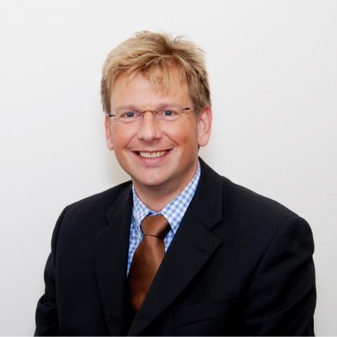 Niedersachsen-Infos.de - Niedersachsen Infos & Niedersachsen Tipps | Florian Krause ist ab sofort als Regionalleiter bei der Wertgarantie tätig