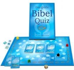 Weihnachten-247.Info - Weihnachten Infos & Weihnachten Tipps | Christlicher Shop Bibel-Versand präsentiert das große Bibelquiz