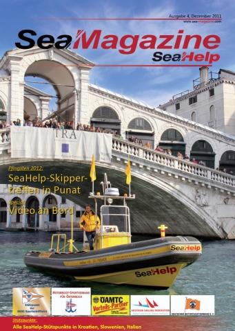 Amerika News & Amerika Infos & Amerika Tipps | SeaMagazine - das kostenlose Magazin von SeaHelp.