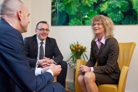 CMS & Blog Infos & CMS & Blog Tipps @ CMS & Blog-News-24/7.de | Führungskräftecoach Gudrun Happich