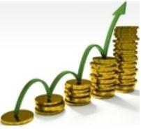Einkauf-Shopping.de - Shopping Infos & Shopping Tipps | Tagesgeld-Vergleich.net - Tagesgeld und Festgeld im Vergleich