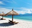 Hotel Infos & Hotel News @ Hotel-Info-24/7.de | Luxushotels weltweit bis zum 31.12. mit 250 Dollar Rabatt buchen