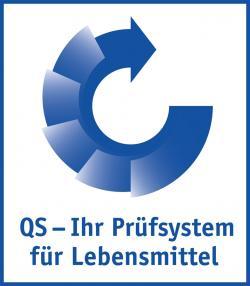 Landwirtschaft News & Agrarwirtschaft News @ Agrar-Center.de | Foto: Das QS-Prüfsystem für Lebensmittel wird derzeit für die Produktbereiche Fleisch und Fleischwaren, Obst, Gemüse und Kartoffeln sowie Drusch- und Hackfrüchte angeboten.