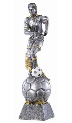 Gutscheine-247.de - Infos & Tipps rund um Gutscheine | Fußballpokale